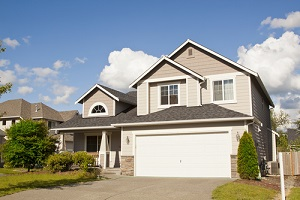 antelope homes for sale sacramento county real estate