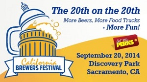 the-california-brewers-festival