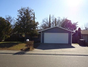 citrus-heights-real-estate