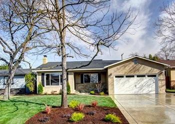 Garden Of The Gods Homes For Sale Sacramento Real Estate