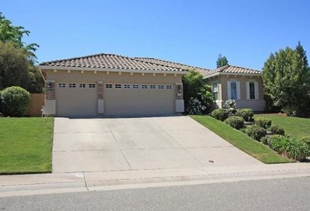 4701-Tenbury-Lane-Rocklin-CA