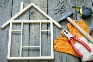 cheap home renovations