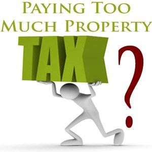 are-you-paying-too-much-in-property-taxes