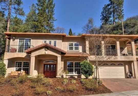 placerville-homes-for-sale