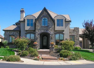 4690-waterstone-dr-roseville-ca