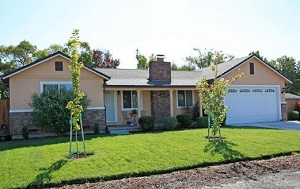 sacramento-homes-for-sale