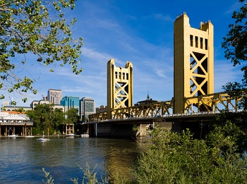 sacramento-county-real-estate