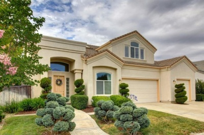 sheldon-estates-elk-grove-homes-for-sale