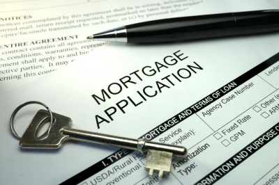 difference-between-mortgage-types