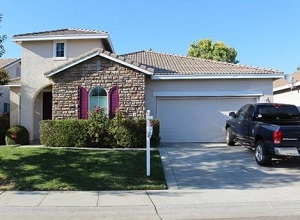 5794-Spenlow-Way-Sacramento-CA-95835